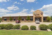 Primary Care - St. Joseph and Texas A&M Health Network - College Station, TX