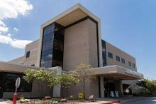 Emergency Room - St. Joseph Health - College Station, TX