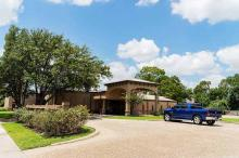 Internal Medicine & Primary Care - St. Joseph Health - Navasota, TX
