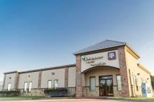 Primary Care - St. Joseph and Texas A&M Health Network - Hearne, TX
